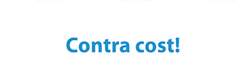 Contra cost